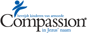 Powervrouwen steunt Compassion!
